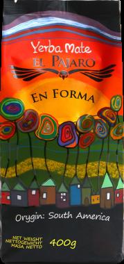 EnForma400