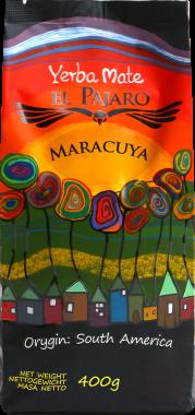 Maracuya400