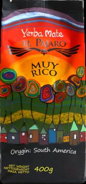 MuyRico400